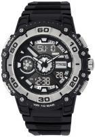 zegarek QQ DE10-302