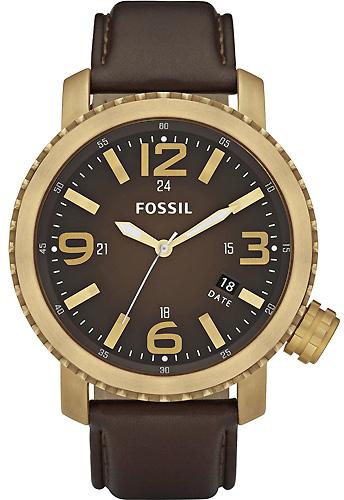 Fossil DE1002 Wyprzedaż