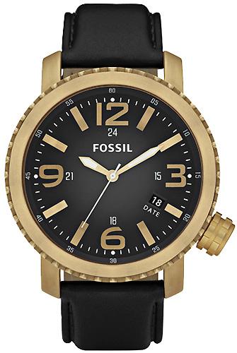 Fossil DE1003 Wyprzedaż