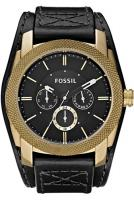 zegarek Fossil DE5014-powystawowy