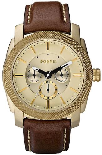 Fossil DE5015 Wyprzedaż