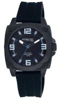 zegarek QQ DF06-525
