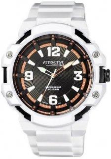 zegarek męski QQ DG06-003