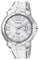 zegarek QQ DG16-304