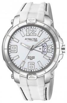 zegarek męski QQ DG16-304