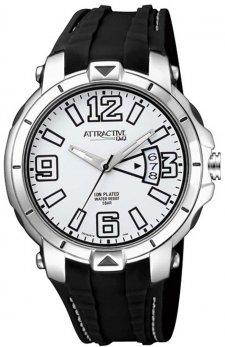 zegarek  QQ DG16-314