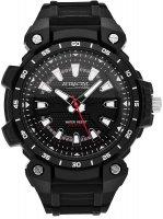 zegarek  QQ DG18-001