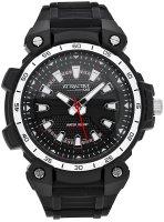 zegarek  QQ DG18-002