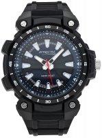 zegarek  QQ DG18-005