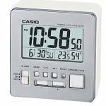 zegarek  Casio DQ-981-8ER