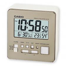 zegarek unisex Casio DQ-981-9ER