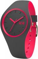 Zegarek damski ICE Watch ice-duo DUO.APK.U.S.16 - duże 1