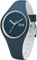 Zegarek damski ICE Watch ice-duo DUO.ATL.S.S.16 - duże 1
