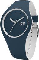 Zegarek unisex ICE Watch ice-duo DUO.ATL.U.S.16 - duże 1
