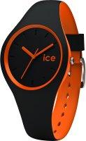 zegarek ICE Watch DUO.BKO.S.S.16