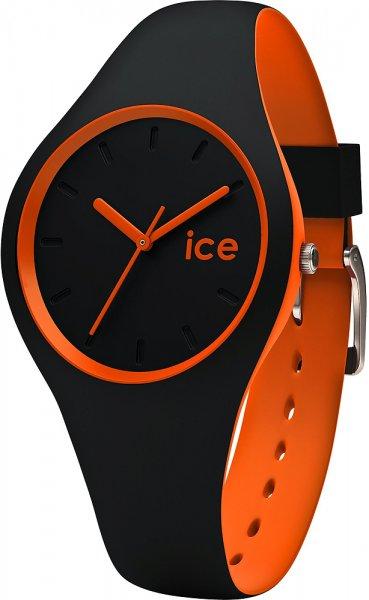 DUO.BKO.S.S.16 - zegarek damski - duże 3