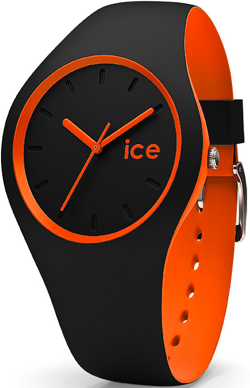 Zegarek ICE Watch  DUO.BKO.U.S.16 - duże 1