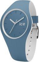 Zegarek unisex ICE Watch ice-duo DUO.BLU.U.S.16 - duże 1