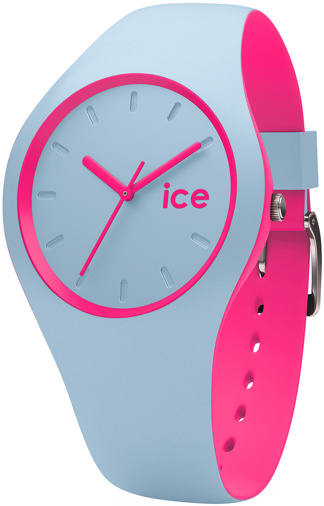 DUO.BPK.U.S.16 - zegarek damski - duże 3