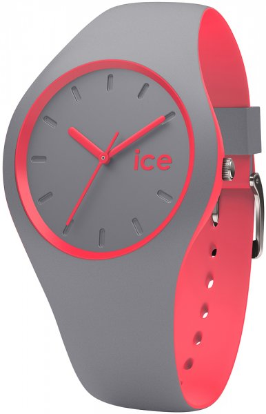 ICE Watch ICE.001498 Ice-Duo ICE duo dusty coral