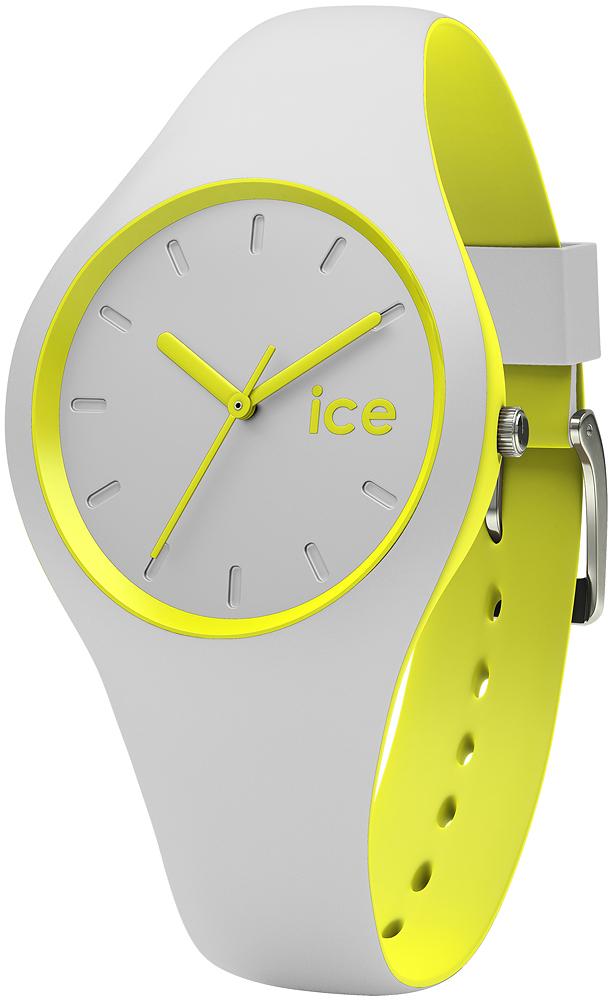 Zegarek ICE Watch DUO.GYW.S.S.16 - duże 1