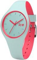 zegarek  ICE Watch DUO.MCO.S.S.16