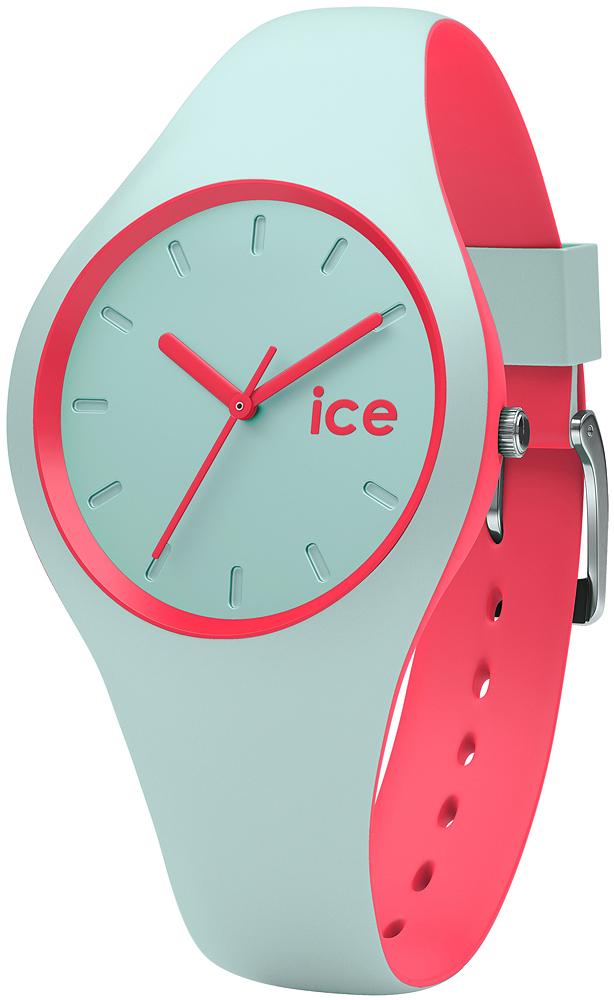 DUO.MCO.S.S.16 - zegarek damski - duże 3