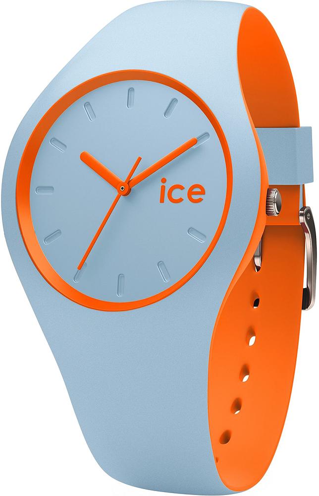 Zegarek ICE Watch DUO.OES.U.S.16 - duże 1