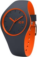Zegarki Ice Watch Ice-Duo
