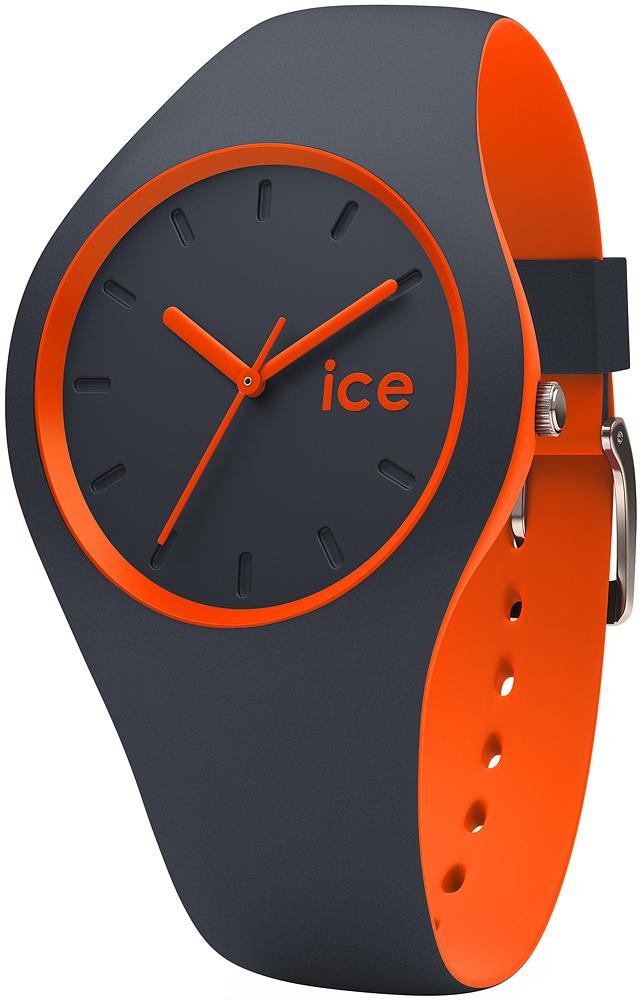 Zegarek ICE Watch ICE.001494 - duże 1
