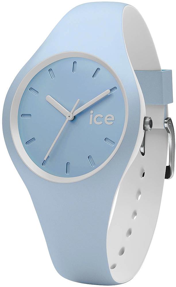 Zegarek ICE Watch DUO.WES.S.S.16 - duże 1