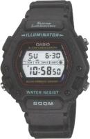 Zegarek męski Casio sportowe DW-290-1VS - duże 1