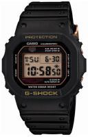 zegarek męski Casio DW-5030C-1ER