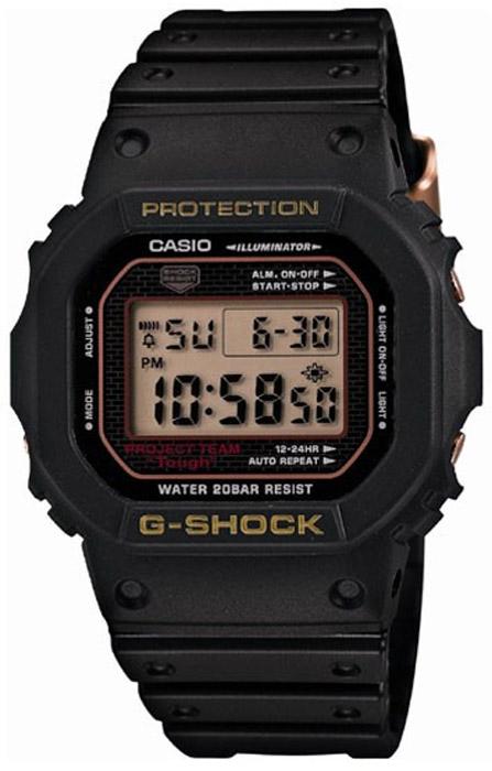 G-Shock DW-5030C-1ER G-Shock