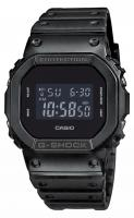 zegarek Casio DW-5600BB-1ER