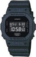 zegarek  Casio DW-5600DC-1ER