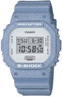 zegarek  Casio DW-5600DC-2ER