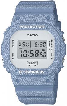 zegarek męski Casio G-Shock DW-5600DC-2ER