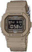 zegarek Casio DW-5600LU-8ER
