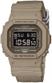 zegarek męski Casio G-Shock DW-5600LU-8ER