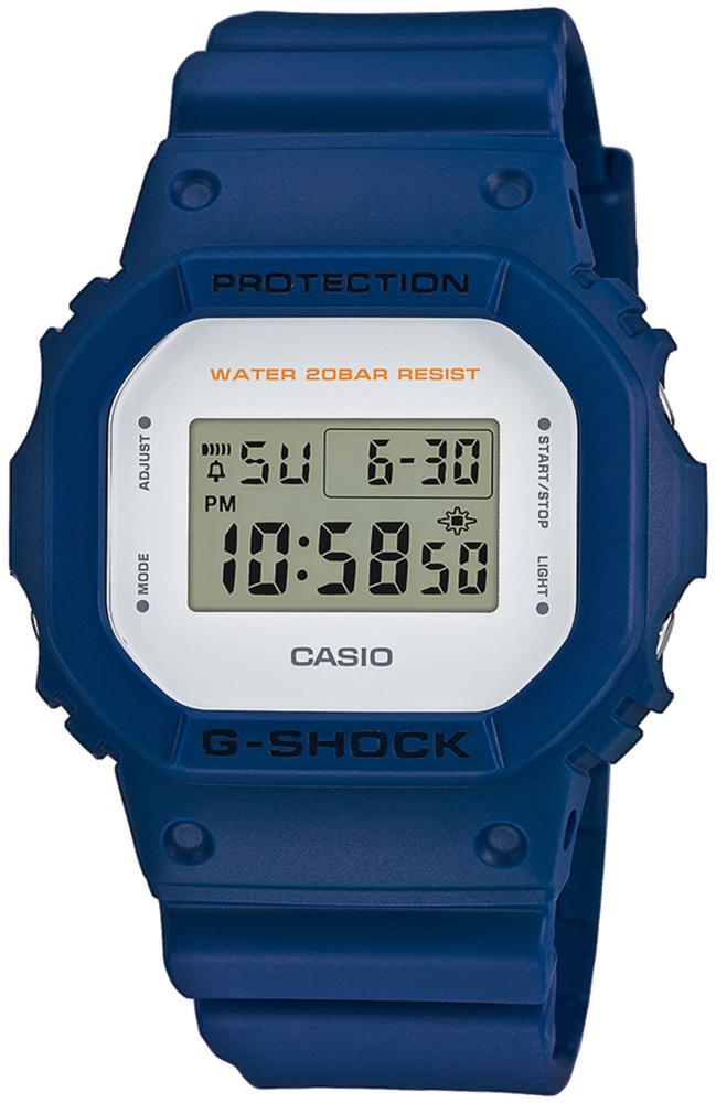 G-Shock DW-5600M-2ER G-SHOCK Original