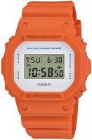 zegarek męski Casio DW-5600M-4ER