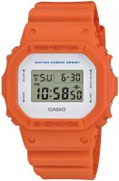 zegarek  Casio DW-5600M-4ER