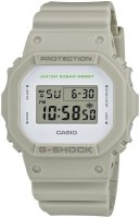 zegarek męski Casio DW-5600M-8ER