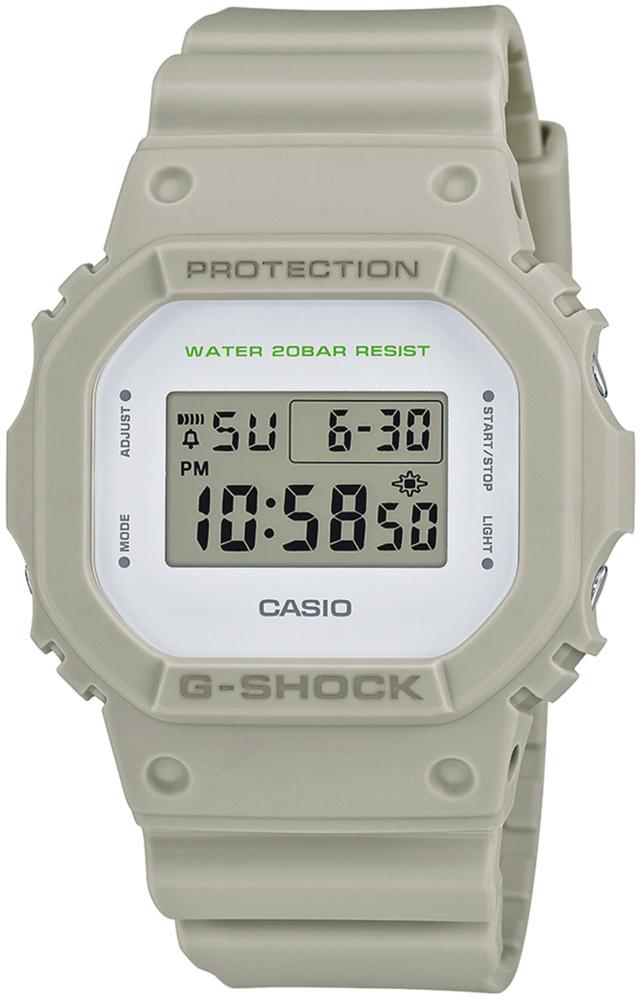 G-Shock DW-5600M-8ER G-Shock