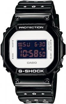 zegarek  Casio DW-5600MT-1ER