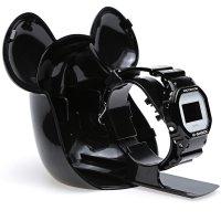 Zegarek męski Casio G-SHOCK g-shock DW-5600MT-1ER - duże 3