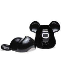 Zegarek męski Casio G-SHOCK g-shock DW-5600MT-1ER - duże 4