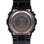 Zegarek męski Casio G-SHOCK g-shock DW-5600MT-1ER - duże 5