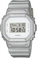 zegarek męski Casio DW-5600SG-7ER